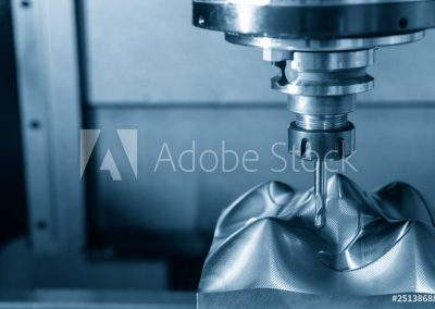 AdobeStock_251386887_Preview