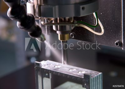 AdobeStock_2578478_Preview