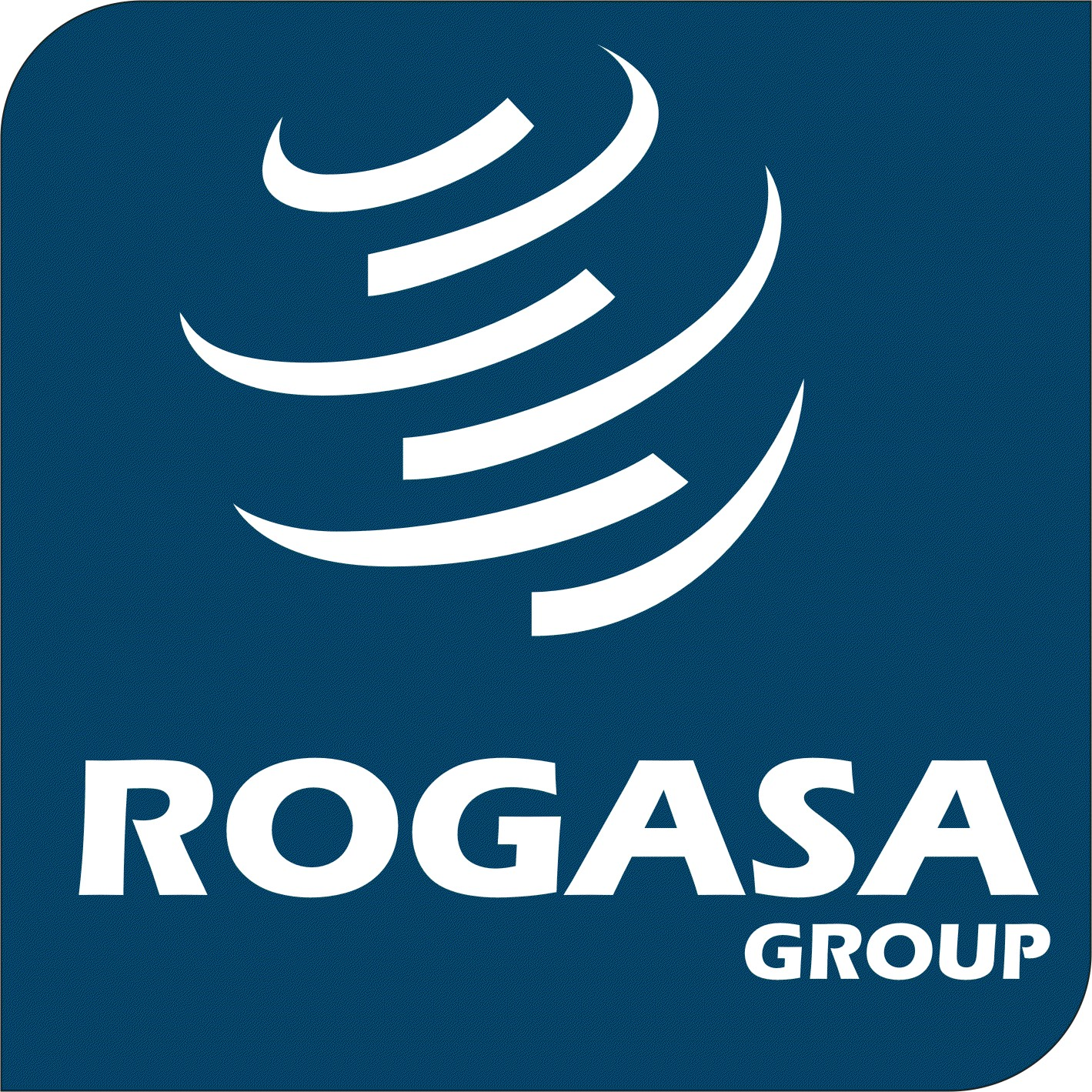Rogasa Group